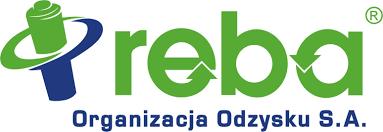 REBA ORGANIZACJA ODZYSKU S.A